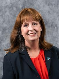 Profile image for Councillor Gaynor Austin