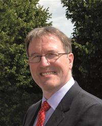 Profile image for Councillor David Clifford