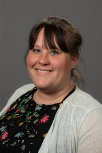 Profile image for Councillor Sophie Porter